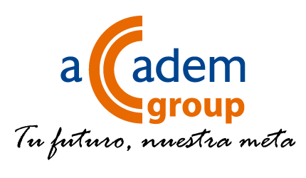 Campus Virtual aCCadem Group